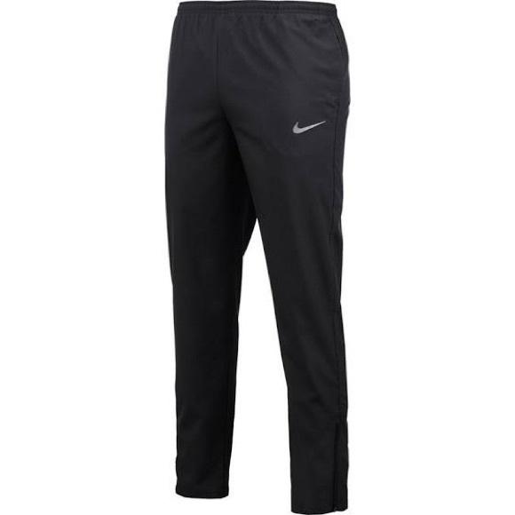 Nike Other - Nike running pants sz Various